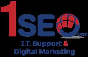 1seo-logo-4-18 (002)