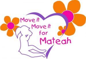move it move for mateah 5k run