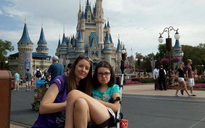 Summer Fun: Unlocking the Magic of Disney World!
