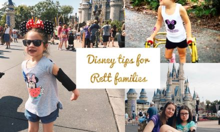 Summer Fun: Unlocking the Magic of Disney World!
