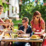 Summer Fun: Picnic Recipes