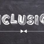 Inclusion: What Does it Really Mean?