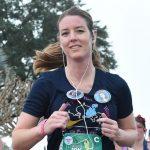 Runner Spotlight – Robin Ballard