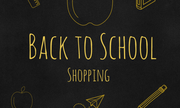 Back to School: Adaptive Clothes