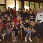 Family Spotlight: Meet the Krauskopfs