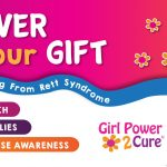The Power of Your Gift – December 2019
