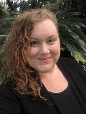 Kristi Henderson
