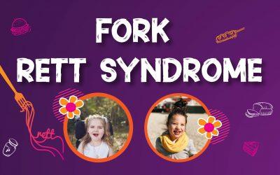 Fork Rett Syndrome