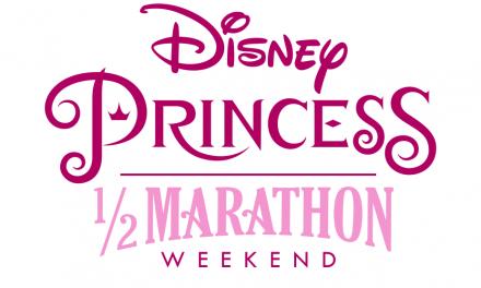 Disney Princess 2021