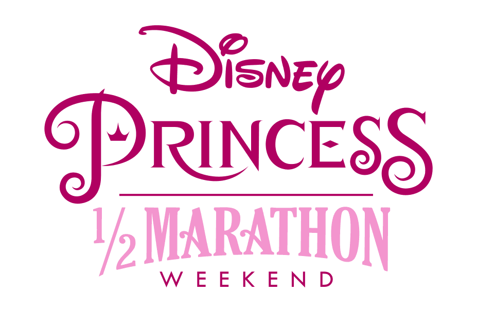 2021 Disney Princess Half Marathon Weekend