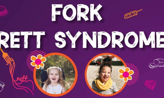 Fork Rett
